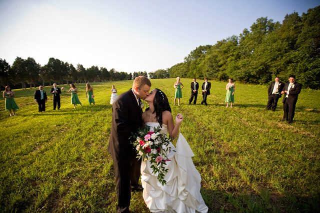 frederick-outdoor-weddings