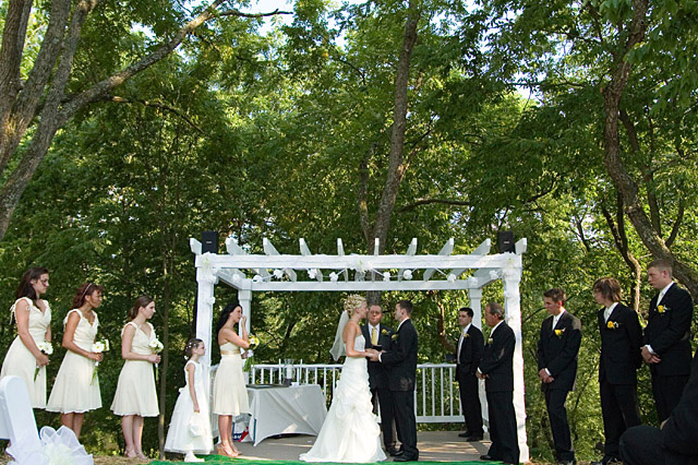maryland-outdoor-wedding-10