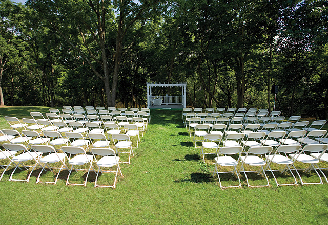 maryland-outdoor-wedding-31