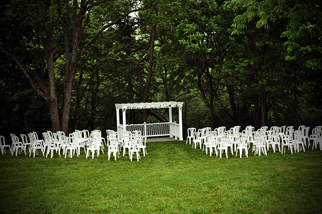 Outdoor Wedding Venues In Maryland Cool U2013 Navokal.com