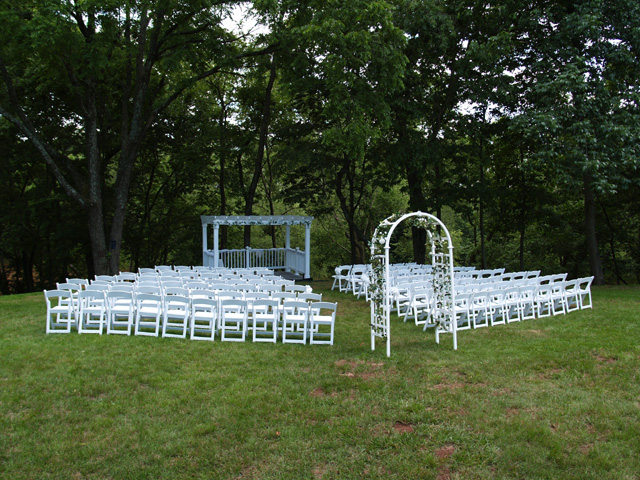 maryland-outdoor-wedding-4
