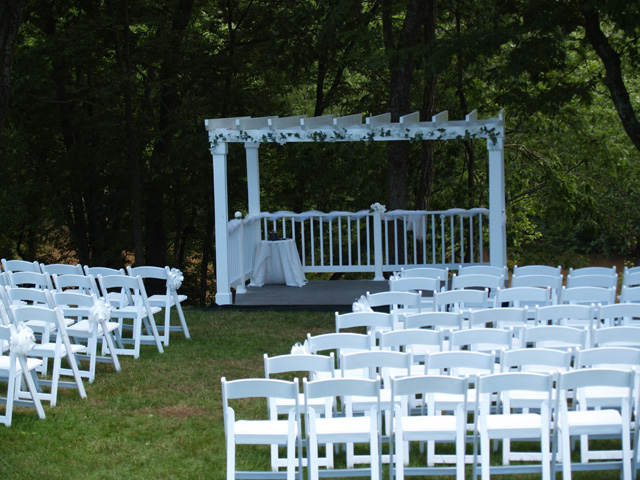 maryland-outdoor-wedding-5