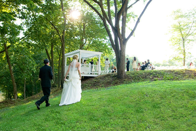 maryland-outdoor-wedding-9