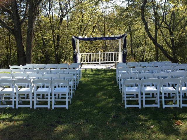 maryland-scenic-wedding-ceremony
