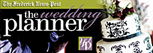 maryland-wedding-planner