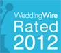 maryland-wedding-venue-wedding-wire