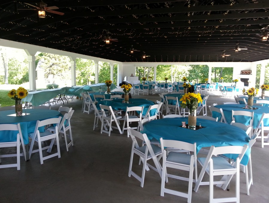 maryland-wedding-venue-1