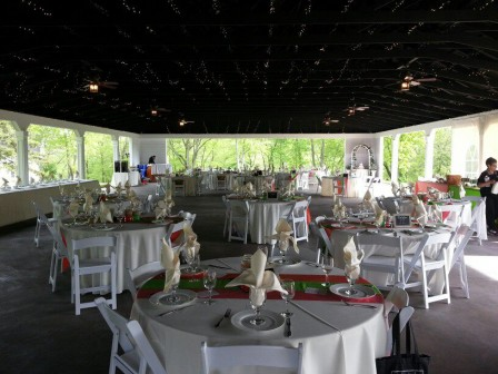 maryland-outdoor-wedding-reception