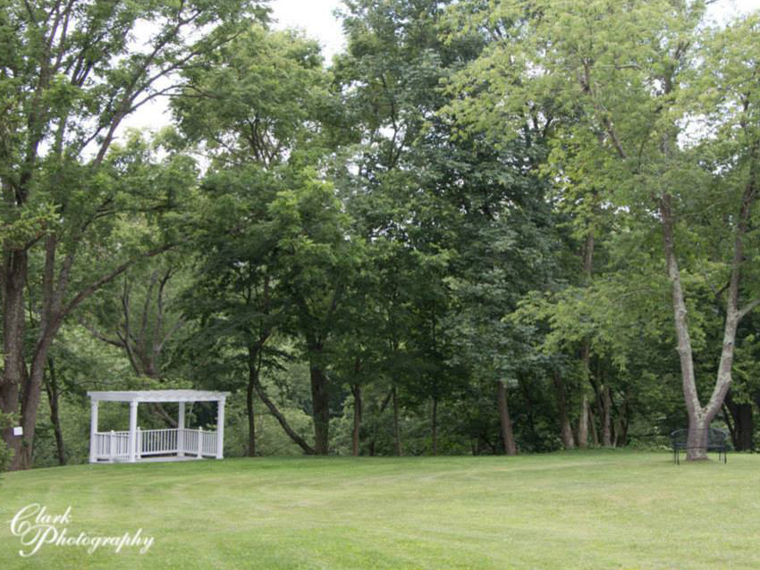 maryland-outdoor-wedding-venues-1