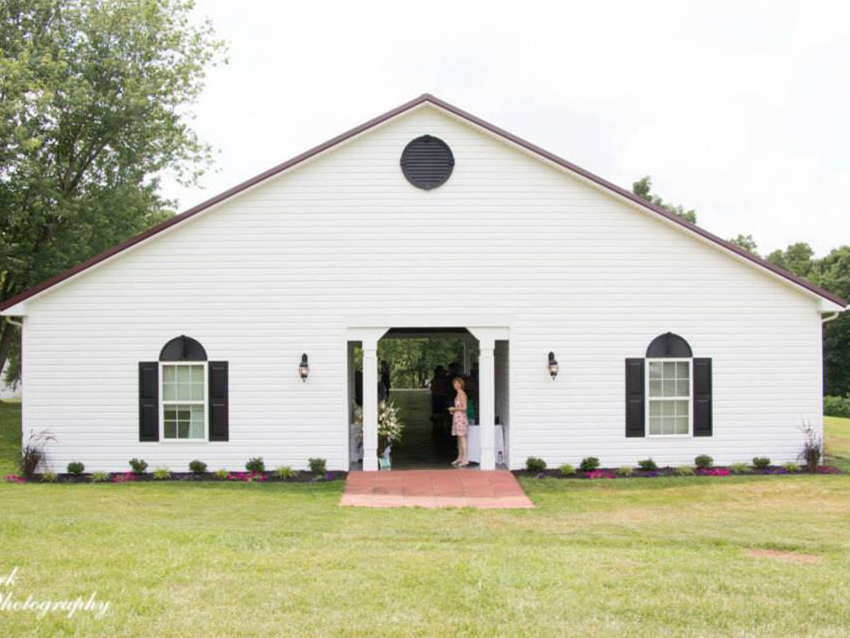 maryland-wedding-venue-5