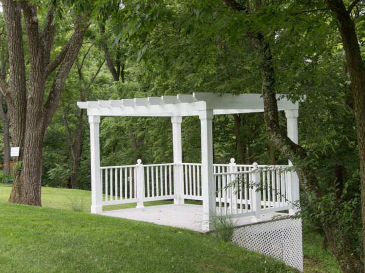 maryland-wedding-venue-6
