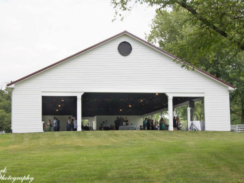 maryland-wedding-venues-2