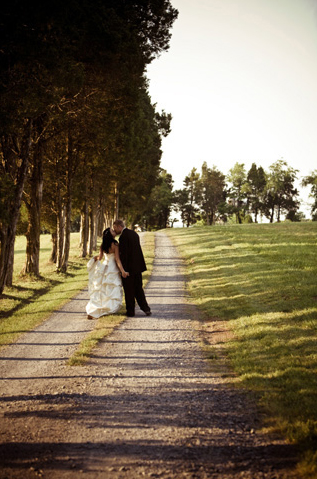 maryland-wedding-venue-homepage 1
